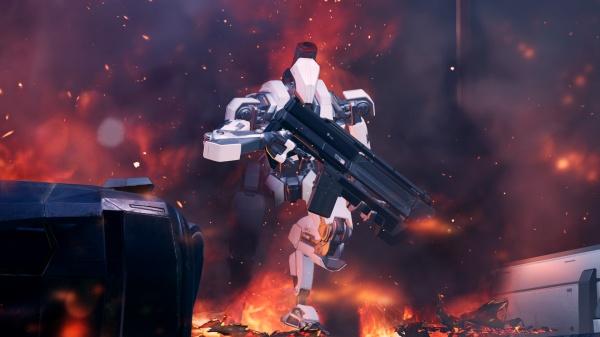 XCOM 2 release delayed
