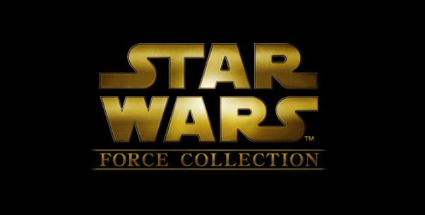 Star Wars: Force Collection celebrating anniversary with special cards and events news image