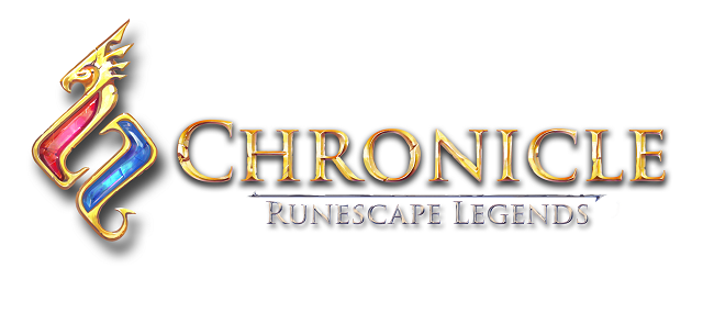 Beta registration opens for Chronicle: RuneScape Legends