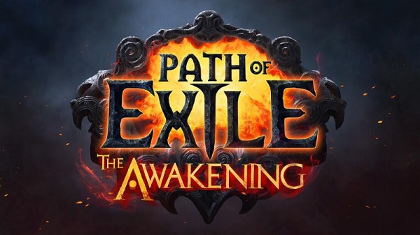 Next Path of Exile expansion Awakening in July