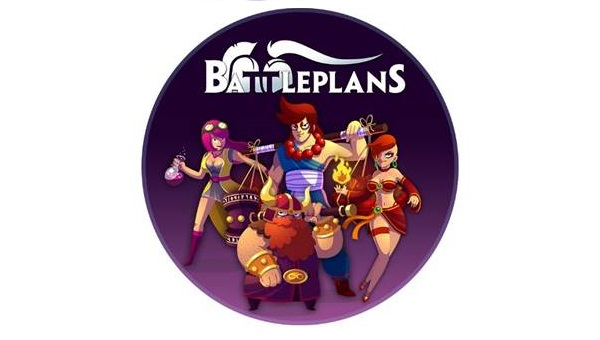 Battleplans coming this spring and is taking beta registrations