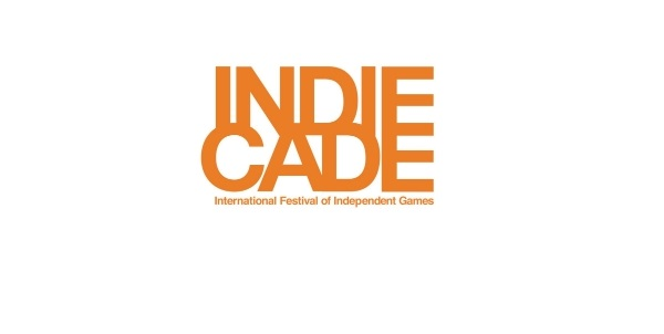 IndieCade reveals games selected for 2015 Festival