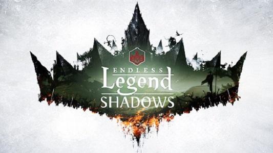 Shadows descend on Endless Legend
