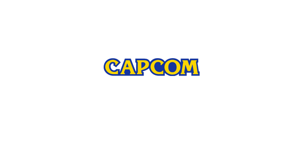 Capcom announces New York Comic-Con game and panel lineup