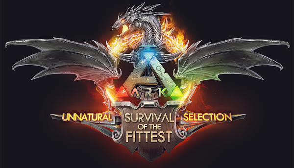 ARK: Survival Evolved launching free Steam weekend