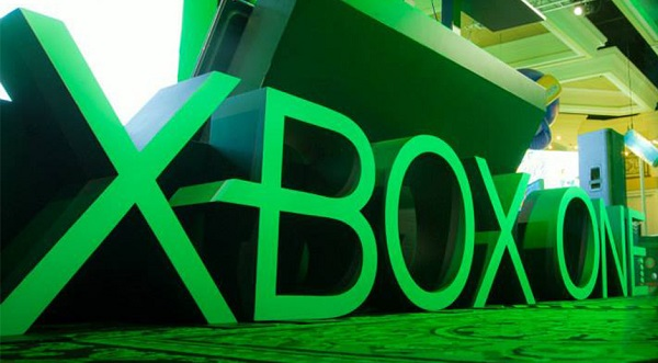 Xbox event schedule for Comic-Con 2015 released