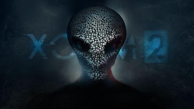 XCOM 2 invades stores