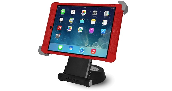 Amzer Stando Universal Stand Holder (Accessory)