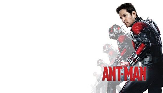 Ant-Man (Digital Film)