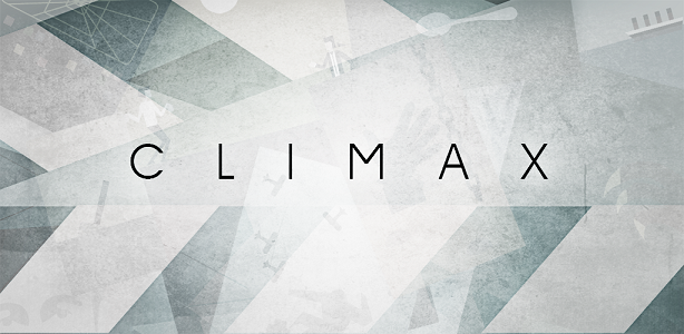 Climax (iOS)