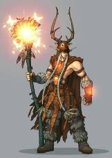 SilverLeaf167's Avatar