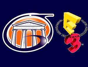 E3 2015 News thumbnail image