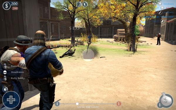 Fatshark giving away 100K game keys