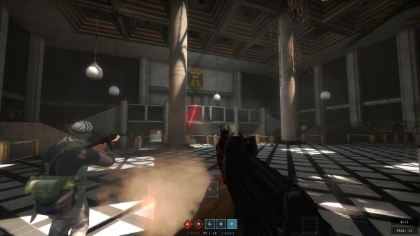 Reverb contributes eight games to Steam Summer Sale