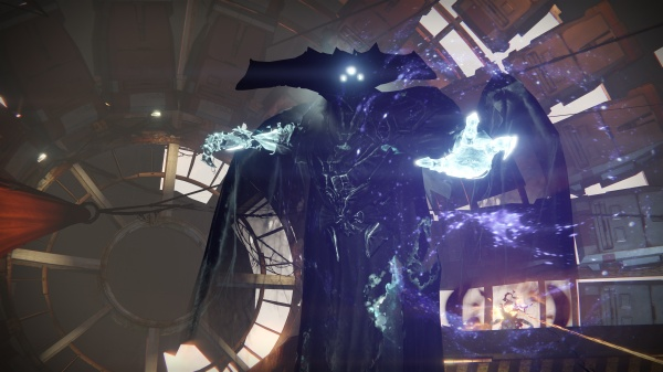 The Taken King breaks some PlayStation records