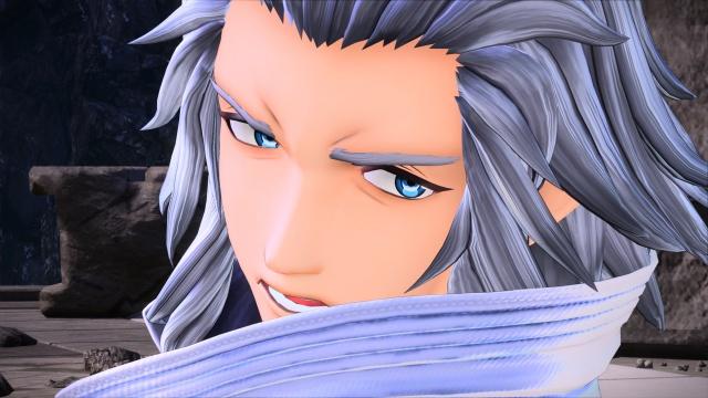 Sword Art Online Alicization Lycoris delayed