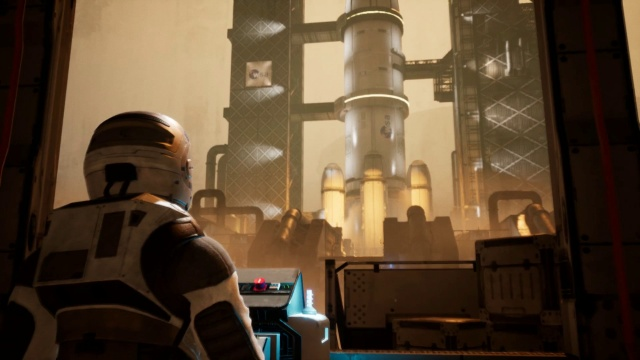Deliver Us The Moon lands on PS4 and Xbox One