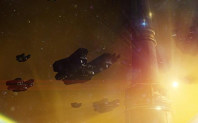 Destiny 2 set to launch new raid