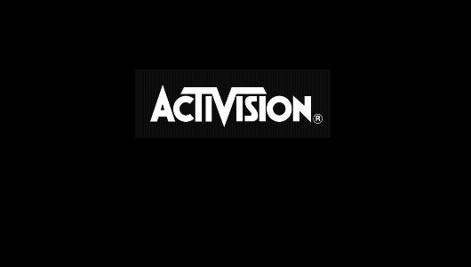 Activision announces E3 2016 game lineup