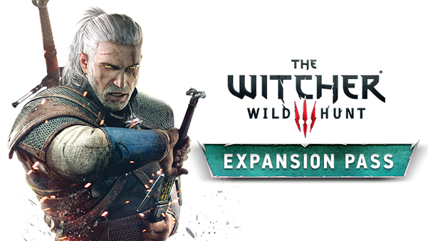 The Witcher 3: Wild Hunt expansions revealed