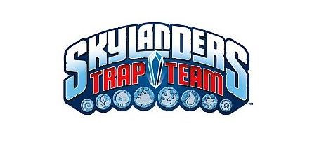 Skylanders Trap Team coming to tablets