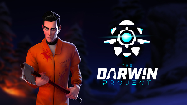 The Darwin Project coming to Xbox One, Show Director mode revealed