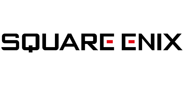 Square Enix announces Gamescom 2018 game lineup