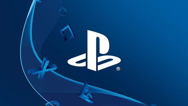 PlayStation taking registrations for upcoming system software beta