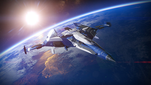 Destiny - The Collection announced