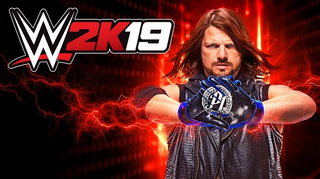 WWE 2K19 reveals cover superstar and Million Dollar Challenge