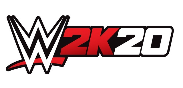 WWE 2K20 announces WWE Dream Match Mania