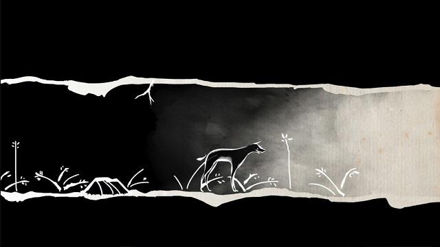 Underworld adventure game Don't Disturb launches next week news image