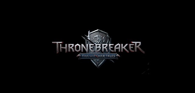 Thronebreaker: The Witcher Tales now being told on PC