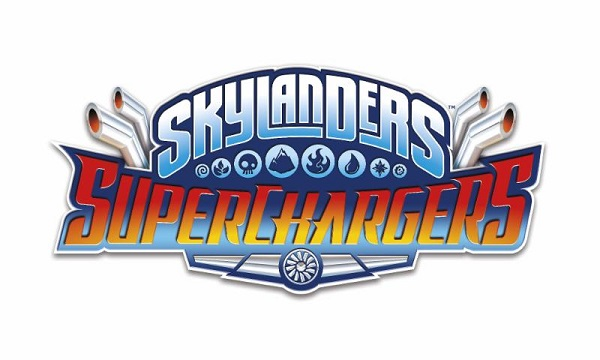 Skylanders SuperChargers will be available on iPad, iPhone, and iPod touch