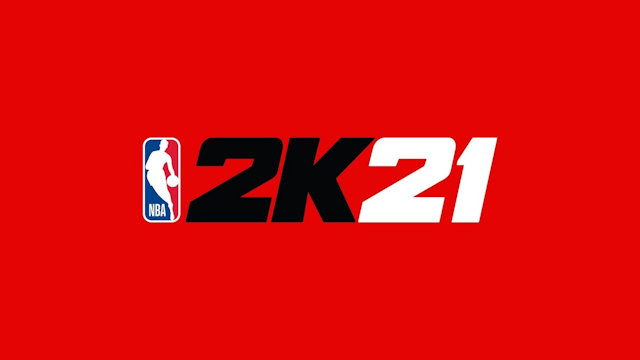 NBA 2K21 to reveal three cover athletes