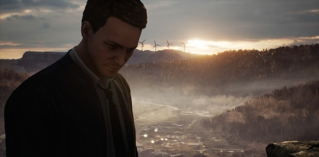 DONTNOD's next game is Twin Mirror