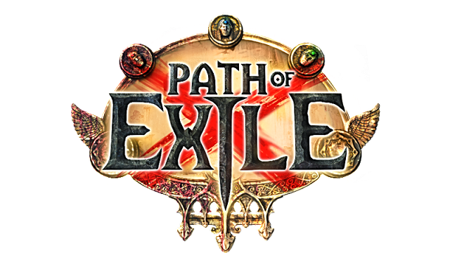 Path of Exile headed to Xbox One