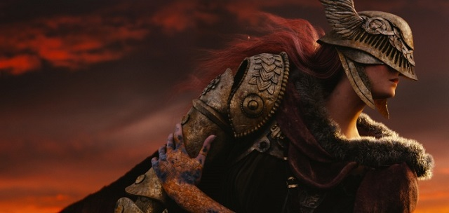 Hidetaka Miyazaki and George R.R. Martin collaborate on new game