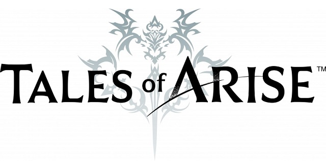 Tales of Arise to be told in 2020