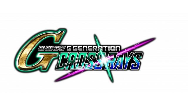 SD Gundam G Generation Cross Rays lands on Steam