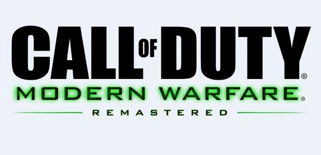 Six maps for Modern Warfare Remastered dropping next week
