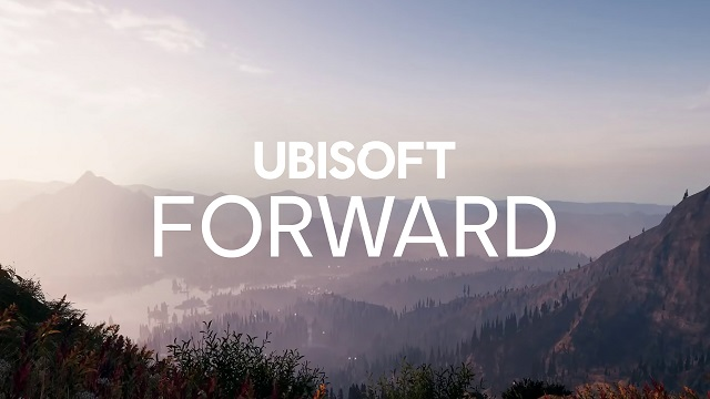 Ubisoft announces online showcase and conference