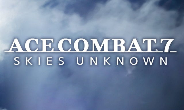 Ace Combat 7 releases second DLC package