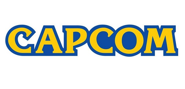 Capcom reveals Comic-Con panels and games
