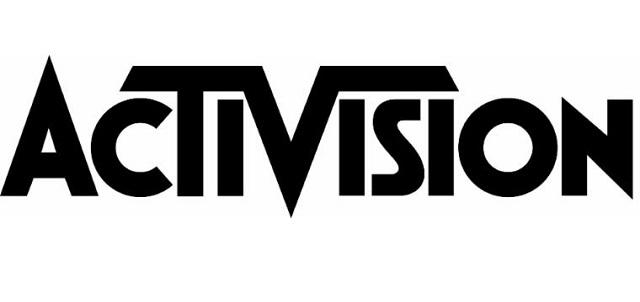 Activision reveals E3 2018 game slate