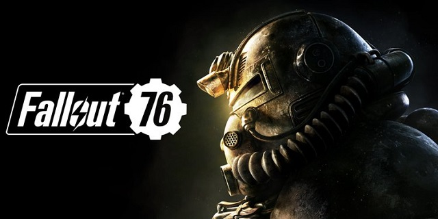 Fallout 76 QuakeCon 2018 panel will be livestreamed