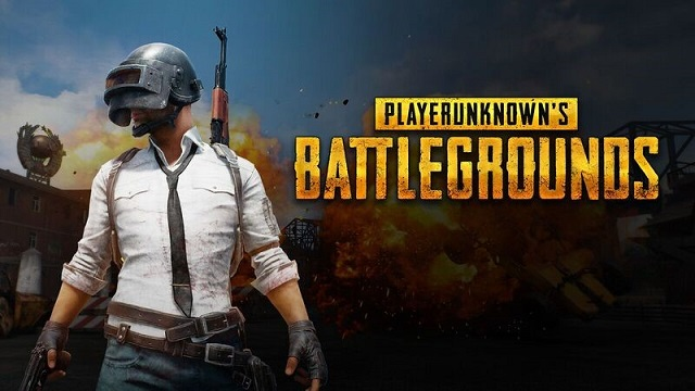 PLAYERUNKNOWN'S BATTLEGROUNDS bringing the battle to Xbox One