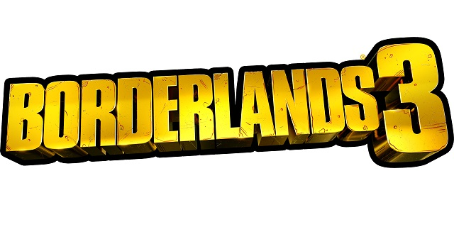 Borderlands 3 will include Twitch extension
