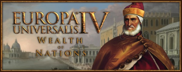 Wealth of Nations launches next week