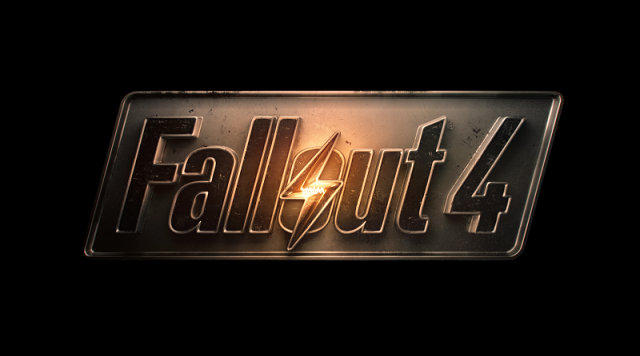 Fallout 4 coming to HTC Vive VR next year